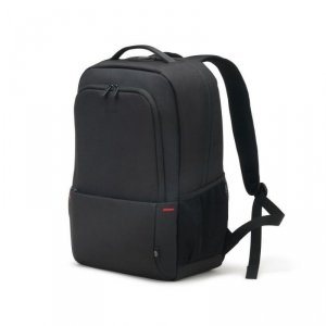 DICOTA Plecak D31839-RPET Eco Plus BASE 13-15.6 cala