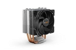 Be quiet! Chłodzenie Pure Rock Slim 2 CPU Cooler BK030
