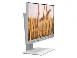 Fujitsu Komputer AiO Esprimo K5010/W10Pro i3-10100/8G/SSD256G/23.8 PCK:K5010-PC30M-PL