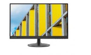 Lenovo Monitor 27.0 C27-30 FHD LCD 62AAKAT6EU