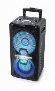 Muse Głośnik Power Audio MUSE M-1920 DJ