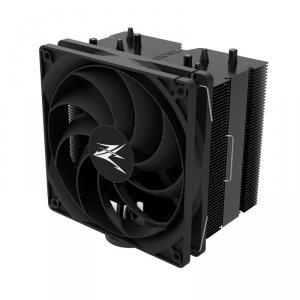Zalman Wentylator CNPS10X PERFORMA BLACK CPU Cooler 135mm
