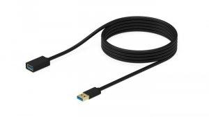 Krux Kabel USB 3.0 1,5m