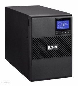 Eaton Zasilacz UPS 9SX 2000i w zestawie przedłużacz kabla zas. CA-C13E-11CC-0018-BK