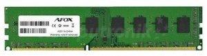 AFOX Pamięć do PC - DDR2 2G 800Mhz