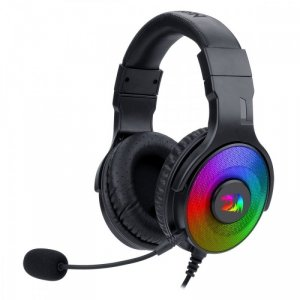 ReDragon Słuchawki - Pandora H350 RGB