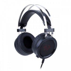 ReDragon Słuchawki - Scylla H901