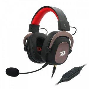 ReDragon Słuchawki - Zeus H510-1