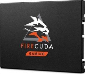 Seagate Dysk Firecuda 120 1TB 2,5