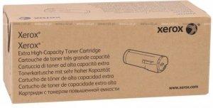 Xerox Toner VersaLink B7000 czarny 15,5k 106R03395