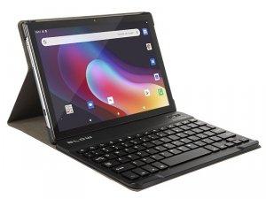 BLOW Tablet PlantinumTAB 10'1 V3 4G