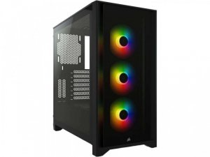 OPTIMUS Komputer E-Sport GZ590T-CR9 i5-11600K/16GB/1TB SSD/3060 OC 12GB/W10