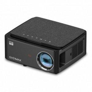 OVERMAX Projektor Multipic 5.1 FULL HD LED Rzutnik