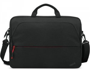 Lenovo Torba ThinkPad Essential Plus 16 Topload (Eco) 4X41C12469