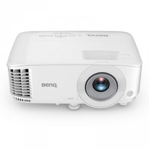 Benq Projektor MH5005 DLP FHD 3800ANSI/20000:1/HDMI/