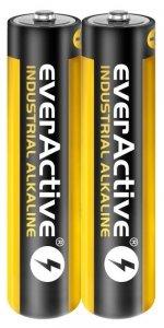 everActive Baterie paluszki LR03/AAA 40 szt.