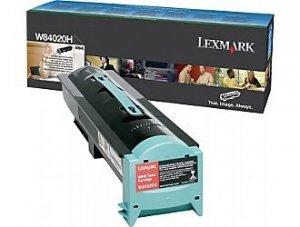 Lexmark Toner 30K W84020H