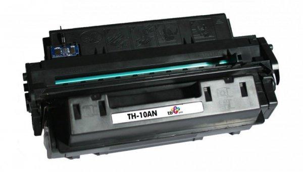 TB Print Toner do HP Q2610A TH-10AN BK 100% nowy