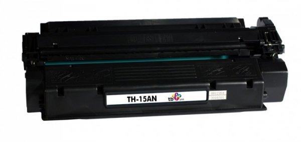 TB Print Toner do HP C7115A TH-15AN BK 100% nowy