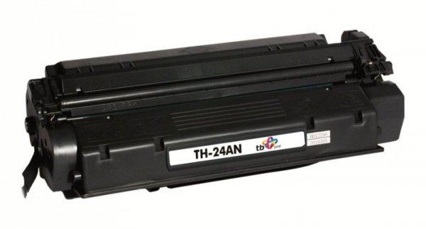 TB Print Toner do HP Q2624A TH-24AN BK 100% nowy