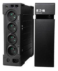 Eaton Ellipse ECO 650 USB FR EL650USBFR