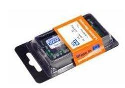 GOODRAM DDR3 SODIMM 8GB/1600 CL11