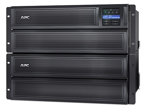APC SMX120BP Modul baterii do Smart X Tower SMX2200HV/3000HV