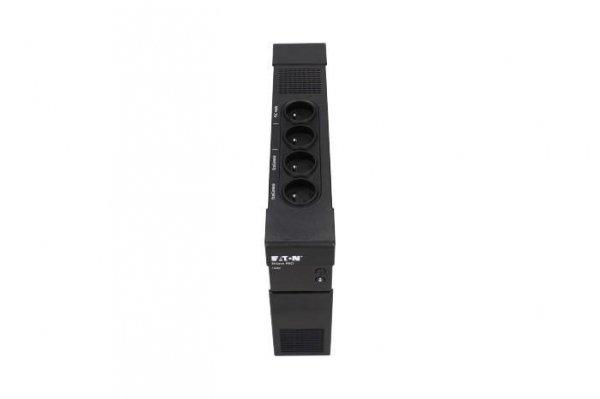 Eaton UPS Ellipse PRO 1600 FR ELP1600FR