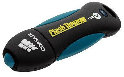 Corsair VOYAGER    128GB USB3.0