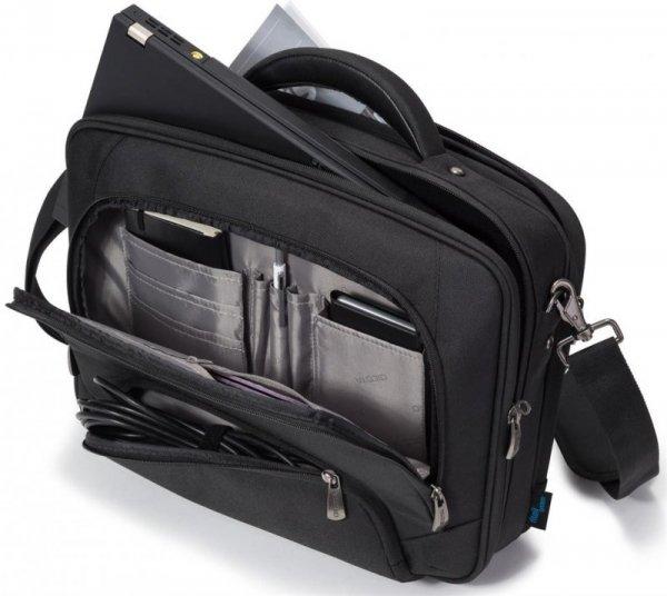 """DICOTA Multi PRO 11-14.1"""" Professional Bag"""