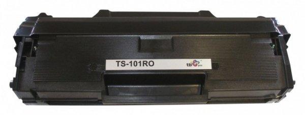 TB Print Toner do Samsung ML2160 TS-101RO BK ref.