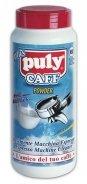PULYCAFF PLUS POWDER NSF - PROSZEK DO CZYSZCZENIA 900G