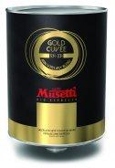 Musetti Gold Cuvee