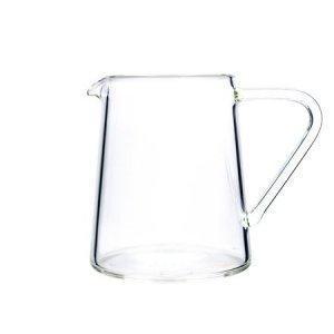 Loveramics Brewers - Dzbanek 500ml - Tall Glass Jug