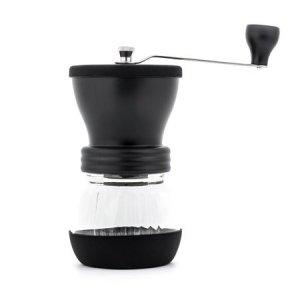 Hario Skerton PLUS - Młynek do kawy