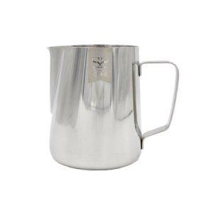 Espresso Gear - Classic Pitcher - Dzbanek do mleka z miarką 0,4l