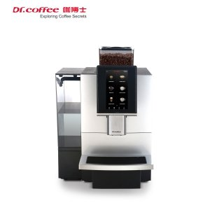 Dr. Coffee F12 PLUS BIG