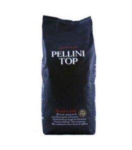 Pellini TOP 1kg