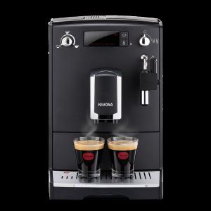 Cafe Romatica 520