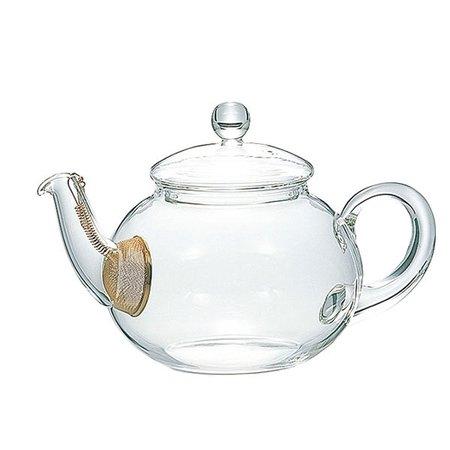 Hario dzbanek Jump Tea Pot 500ml