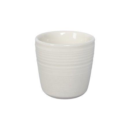 Loveramics Dale Harris - Kubek 80ml - Espresso Cup - Beige