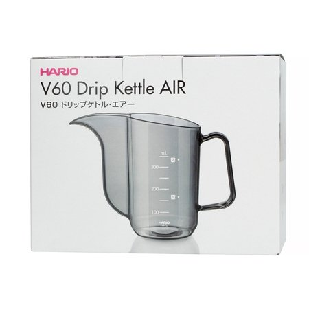 Hario - V60 Drip Kettle AIR - Dzbanek