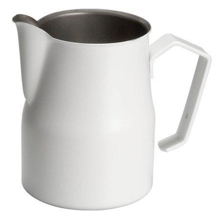 Dzbanek Motta biały - 750 ml