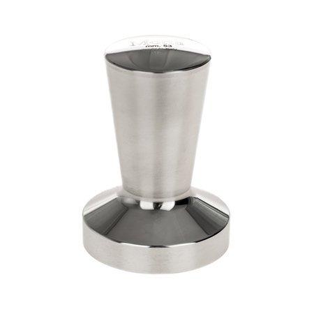 Tamper Motta Easy 53 mm - Aluminium