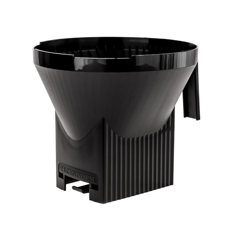 Moccamaster Filter Basket with Drip Stop - Pojemnik na filtr