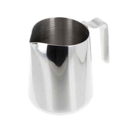 Fellow Eddy Pitcher - Dzbanek do mleka srebrny 350 ml