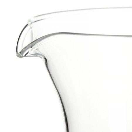 Hario Heatproof Decanter 600ml - Karafka do gorących napojów