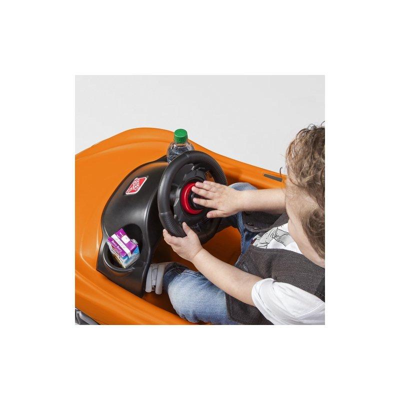 Step2 McLaren Sportowy Samochód Jeździk Pchacz dla Dzieci