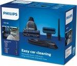 Zestaw akcesoriów do odkurzaczy PHILIPS FC 6075/01