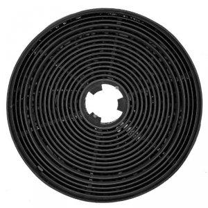 Filtr węglowy AKPO FW-S SOFT do okapów WK-4, WK-5, WK-10
